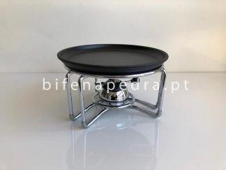 Prato-ferro-fundido-para-carne-com-queimador-a-gás-26cm-IMG_5247