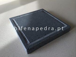 pedra-grelhar-carne-r1a026-bifenapedra-IMG_0158