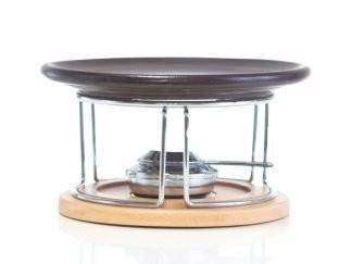 pedra-refrataria-prato-26cm-lamparina-R1A182-1-bifenapedra