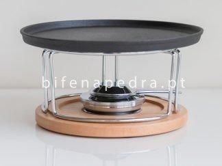 prato-ferro-fundido-26cm-lamparina-R1A1866-1