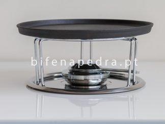 prato-ferro-fundido-26cm-lamparina-R1A1867-4