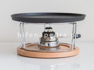 prato-ferro-fundido-26cm-queimador-gas-R1A188-4