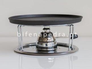prato-ferro-fundido-26cm-queimador-gas-R1A189-1