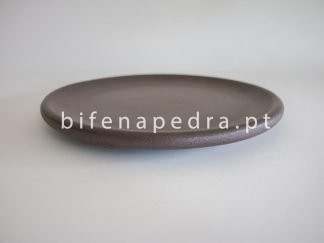 Pedra-refrataria-prato-26cm-R1A088