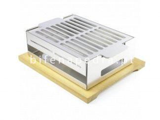 Churrasqueira de mesa-r1a216-bifenapedra-05