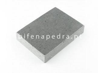 bife-na-pedra-IMG_8732-