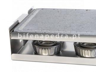 grelhador-pedra-vulcanica-bifenapedra-R1A212-IMG_3351-bw-eq-1280